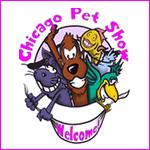 chicago_pet_show