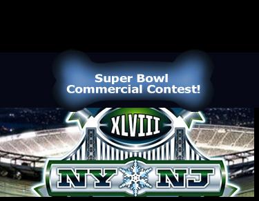 superbowl_commercial