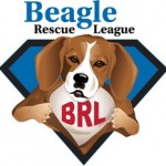 beagle_league_logo