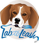 labs2leash
